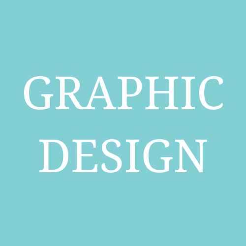 Peachpuff Brush Stroke Photography Logo (18)