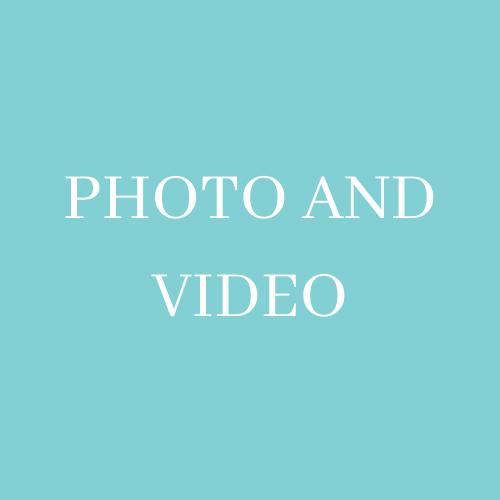 Ֆոտո և վիդեո նկարահանում 9999999